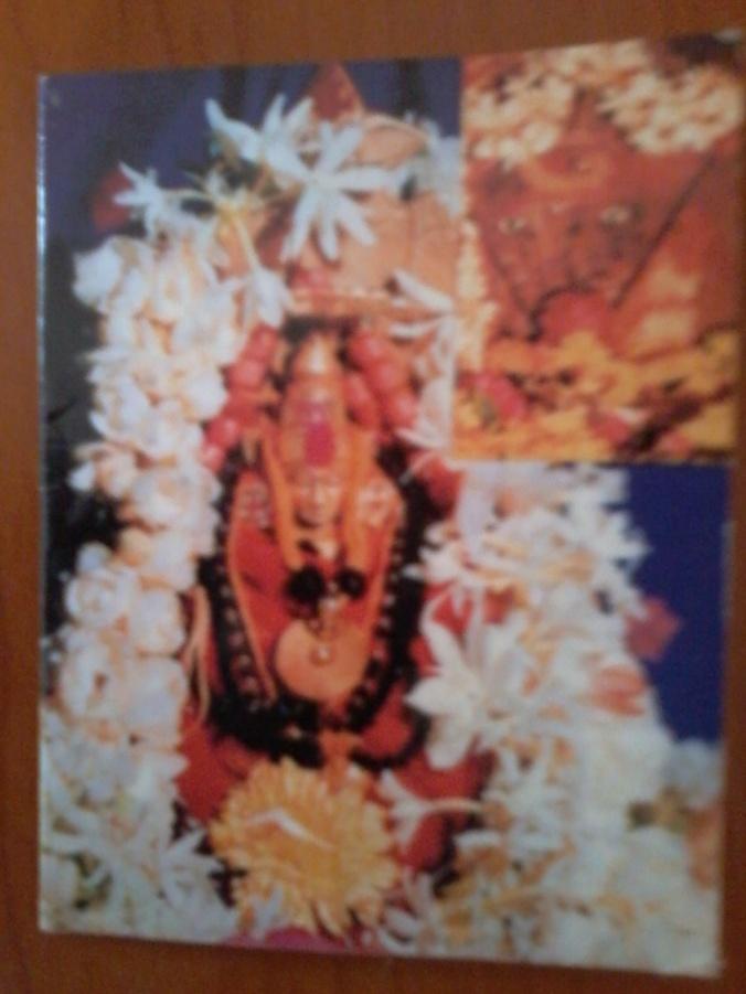 Goravanahalli