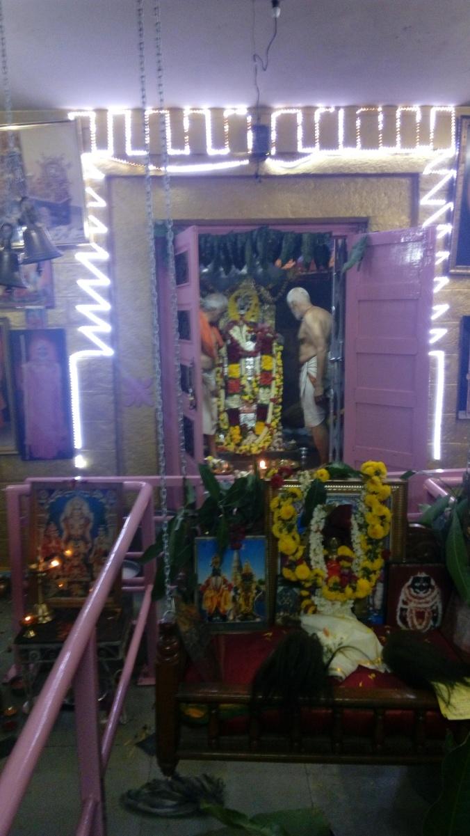 GuruRaghavendra